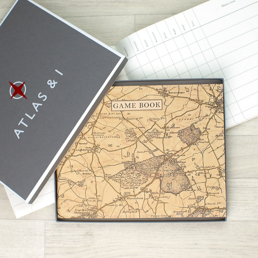 Game-book-and-box2