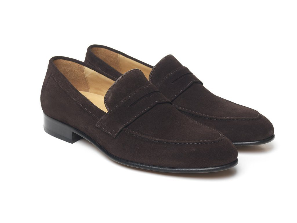 Mens_loafer_choc1_1024x1024