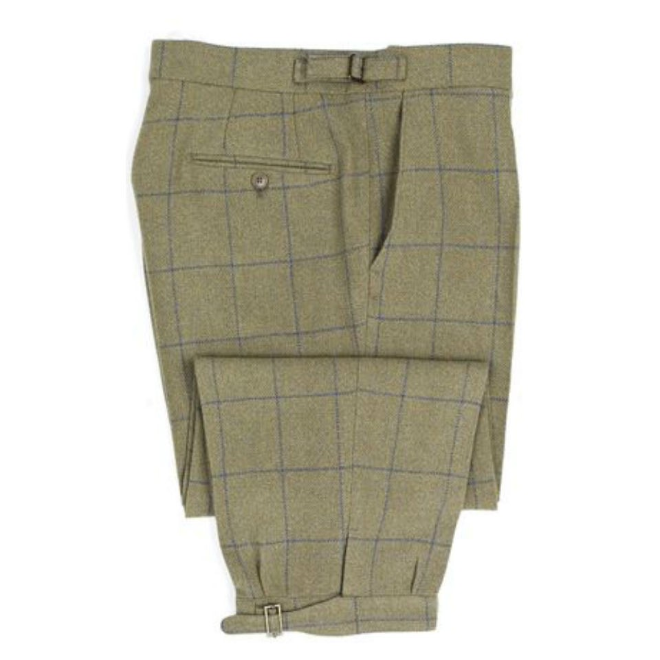 breeks_tweed_2_1