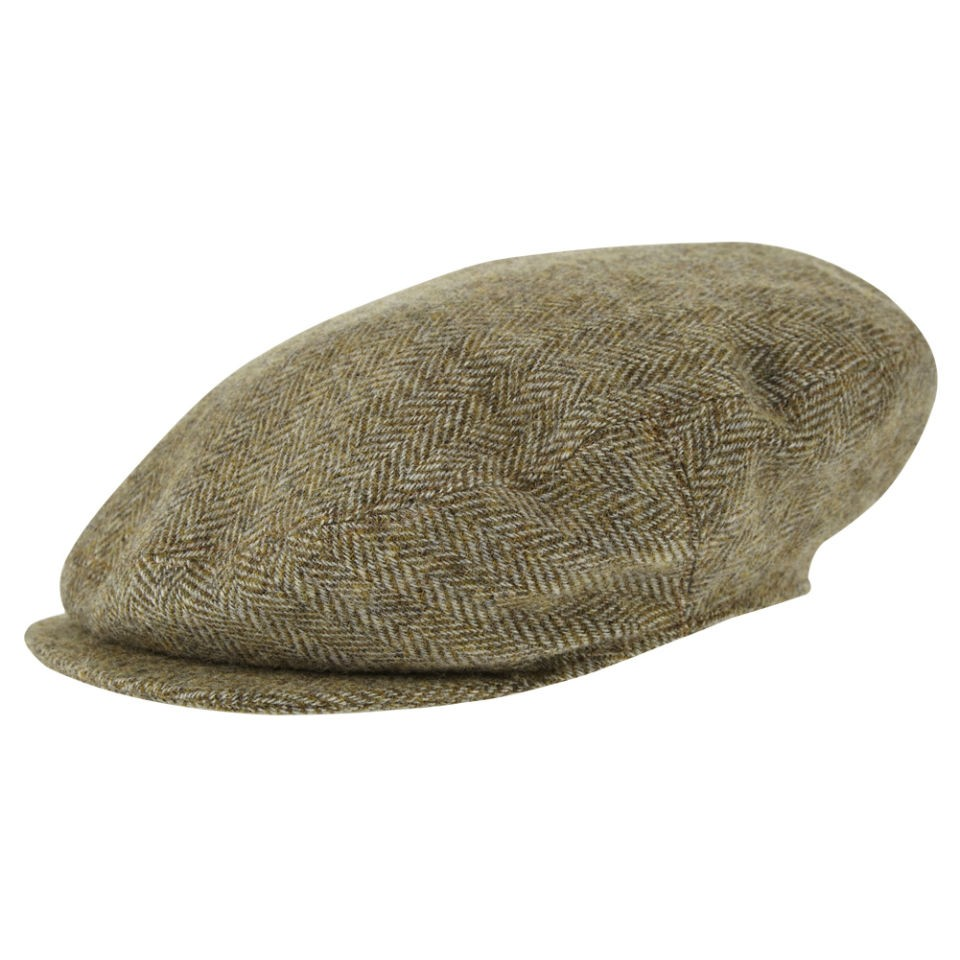 mens-stalker-hat-oversize-tweed3-1